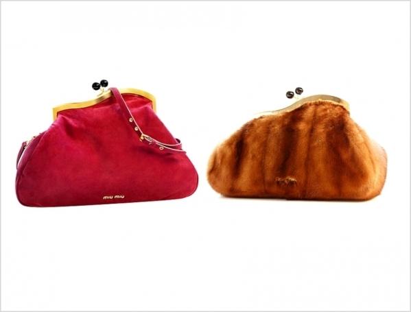 miumiubags set5 Miu Miu: Male i elegantne torbe