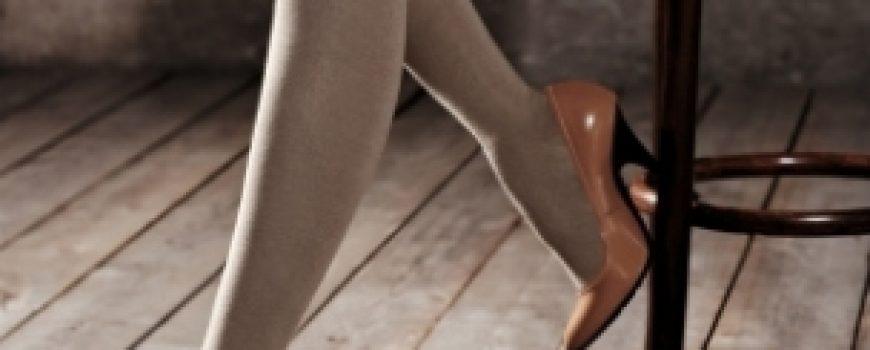 Calzedonia: Toplo i seksi