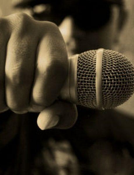 Hip-hop talasanje: Ko su srpski reperi?