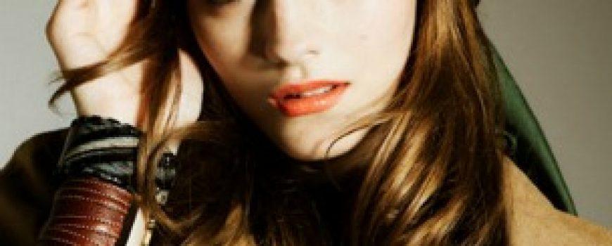 """Elle Belgium"" – oktobar 2011: Jesen prepuna aksesoara"