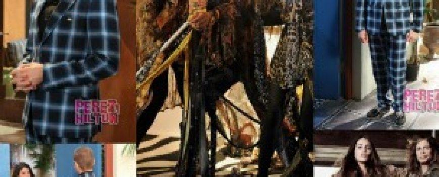 Trach Up  – Bruce Willis umire muški, ponovo!