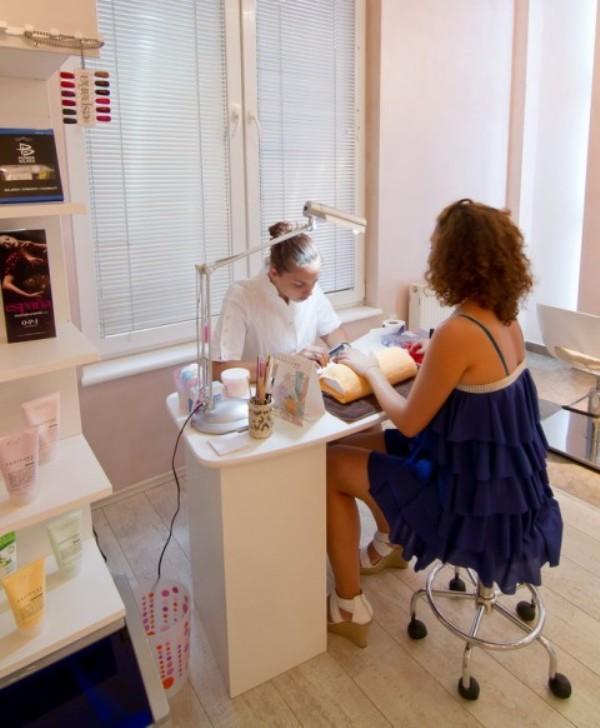 onama 20 Womanizer Studio