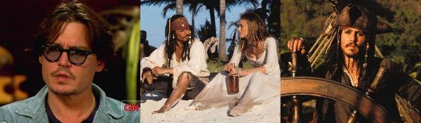 pirat1 Trach Up   LiLo: iz zatvora u Playboy