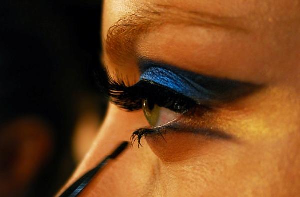 priznajte da izgleda savrseno Top 5 make up boja za jesen