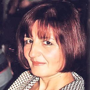 rada2 Wannabe intervju: Recimo... Radmila Lazić