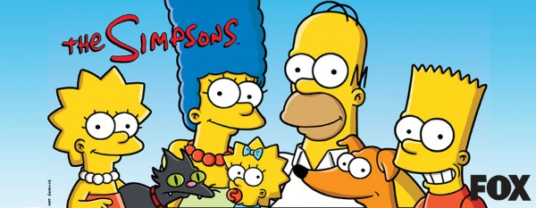 "simpsons Trach Up   ""The Simpsons"" u krizi"