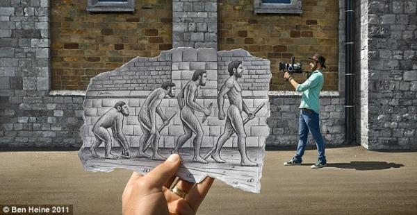 slika3 Pola java   pola crtež!