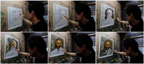 slika33 Kad original dobije 1,000,000 kopija!