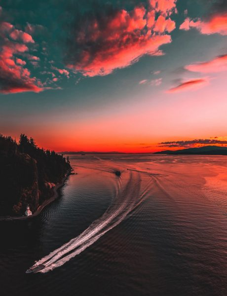 Vankuver – najpoželjniji grad na svetu