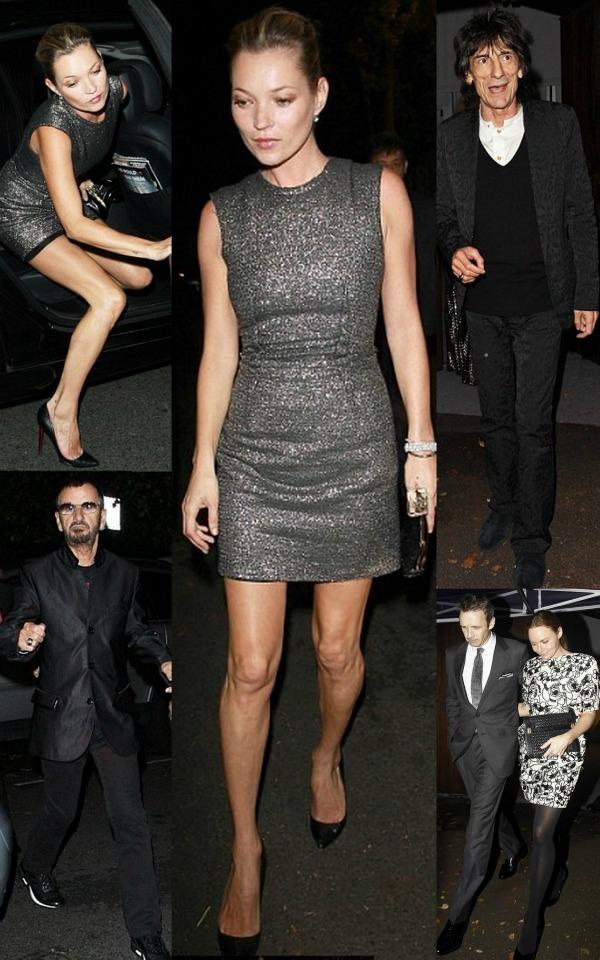 zzzzzzzzzzzzzzzzzz1 Trach Up   Miranda Kerr pokazala sve!