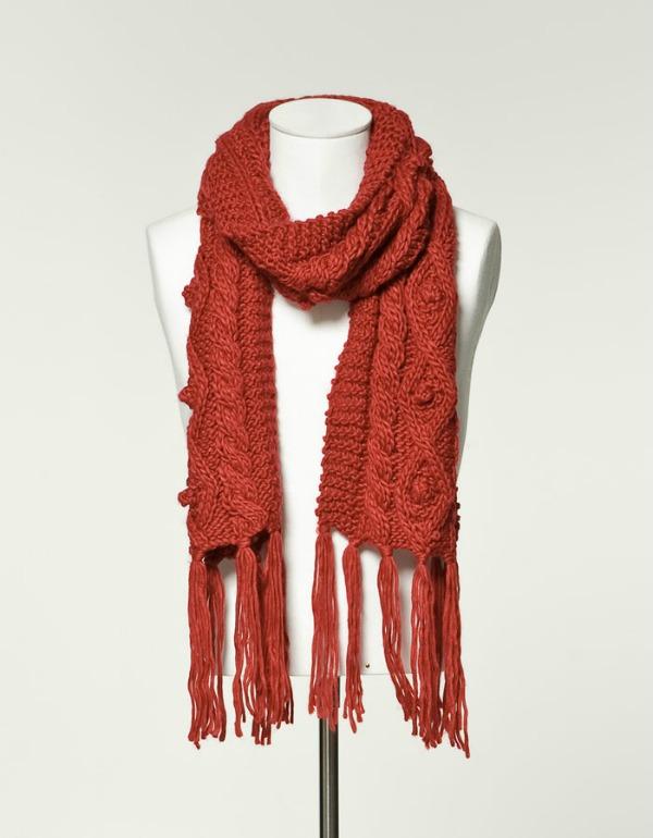 0119 Fashion moMENts: Topli detalji