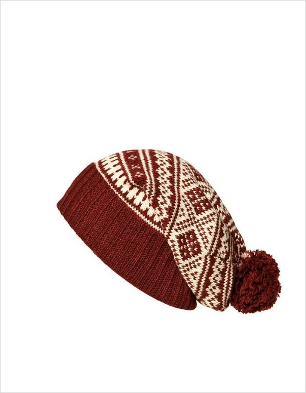 0123 Fashion moMENts: U susret zimi