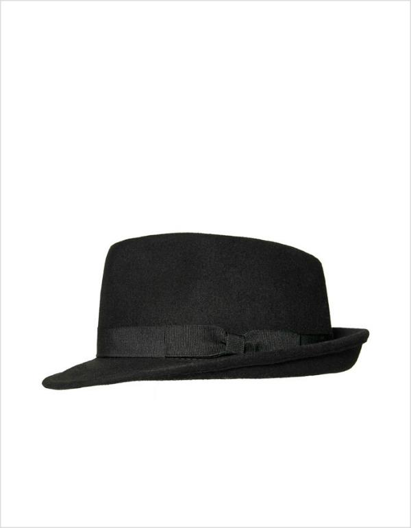 0124 Fashion moMENts: U susret zimi