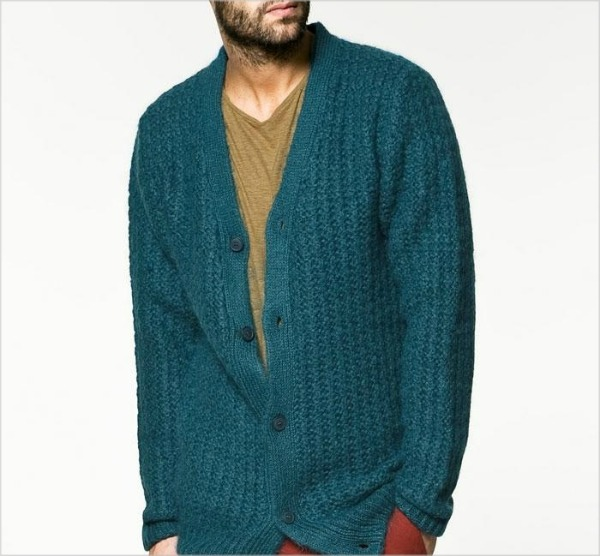0132 Fashion moMENts: U susret zimi