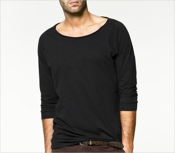 0141 Fashion moMENts: U susret zimi