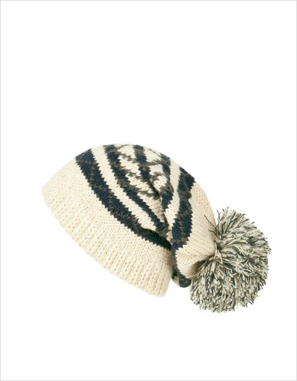 0181 Fashion moMENts: U susret zimi