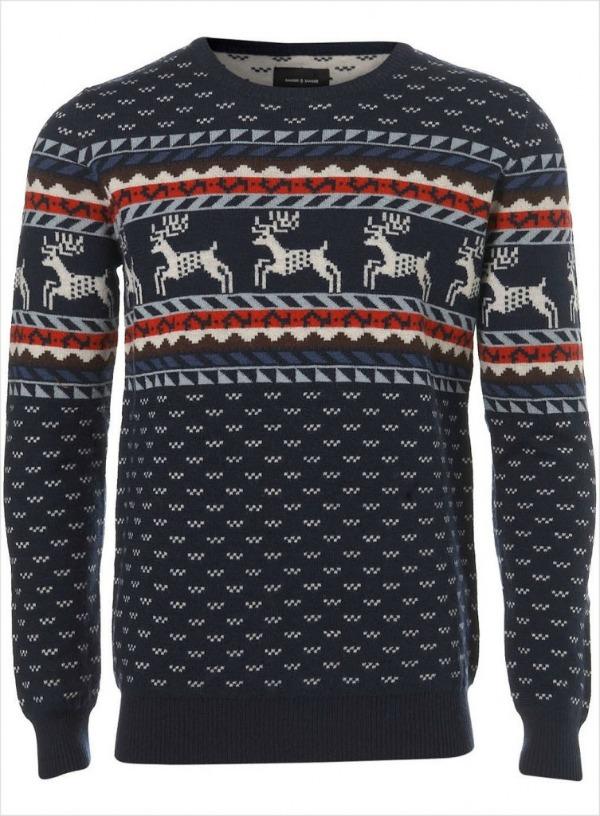 019 picnik Fashion moMENts: U susret zimi