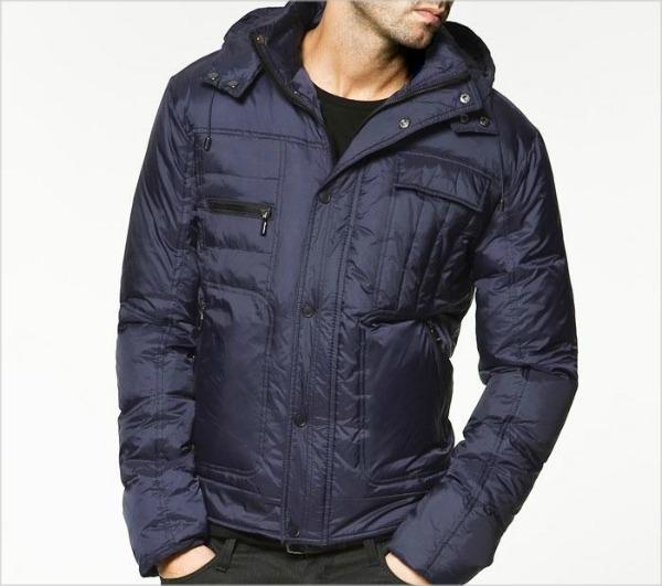 020 Fashion moMENts: U susret zimi