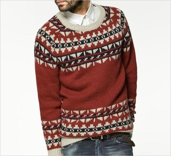 0216 Fashion moMENts: U susret zimi