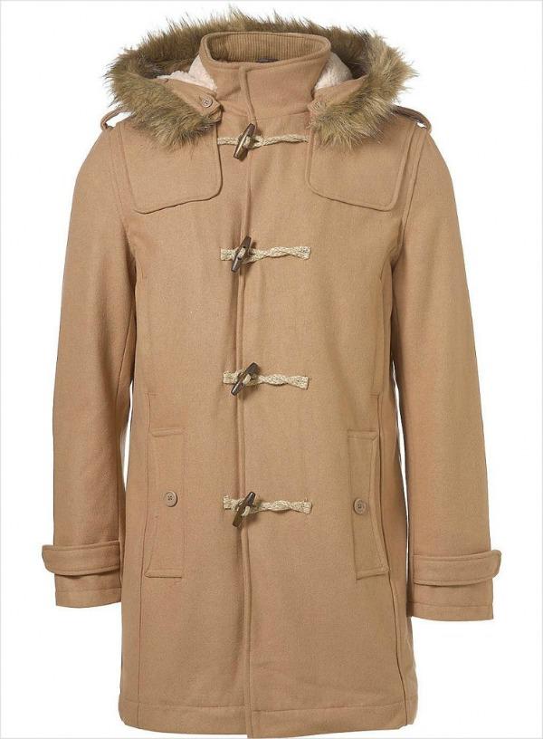 0317 Fashion moMENts: U susret zimi