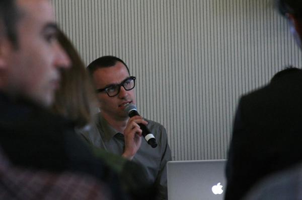 04 presentation Wannabe intervju: Miloš Mirosavić