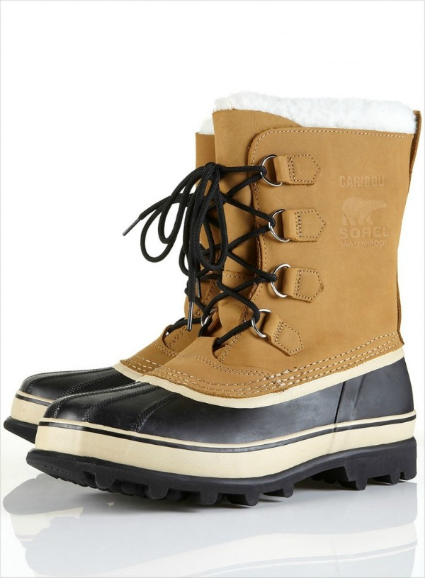0516 Fashion moMENts: U susret zimi