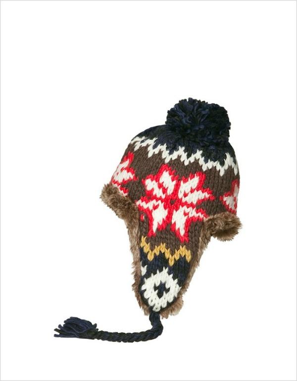 067 Fashion moMENts: U susret zimi