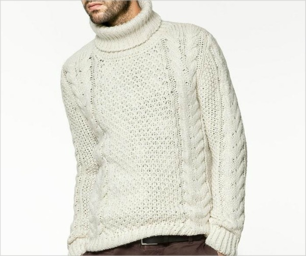 074 Fashion moMENts: U susret zimi