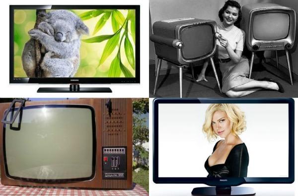 143 Svetski dan televizije