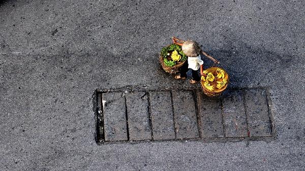 156 Klopajmo na ulici: Vijetnam – zemlja hiljadu supa