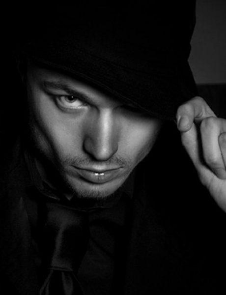 Wannabe intervju: Marko Saranovac