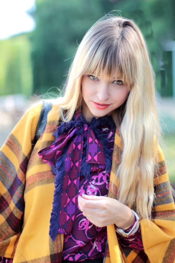 2 Street Style: Strane modne blogerke