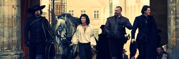 2011 three musketeers 001 Kulturna Injekcija: BR0J3V1 i još po nešto
