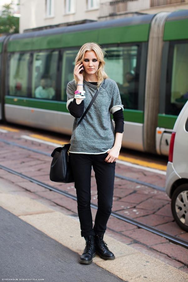 216075 980 Street Style: Modna jesen