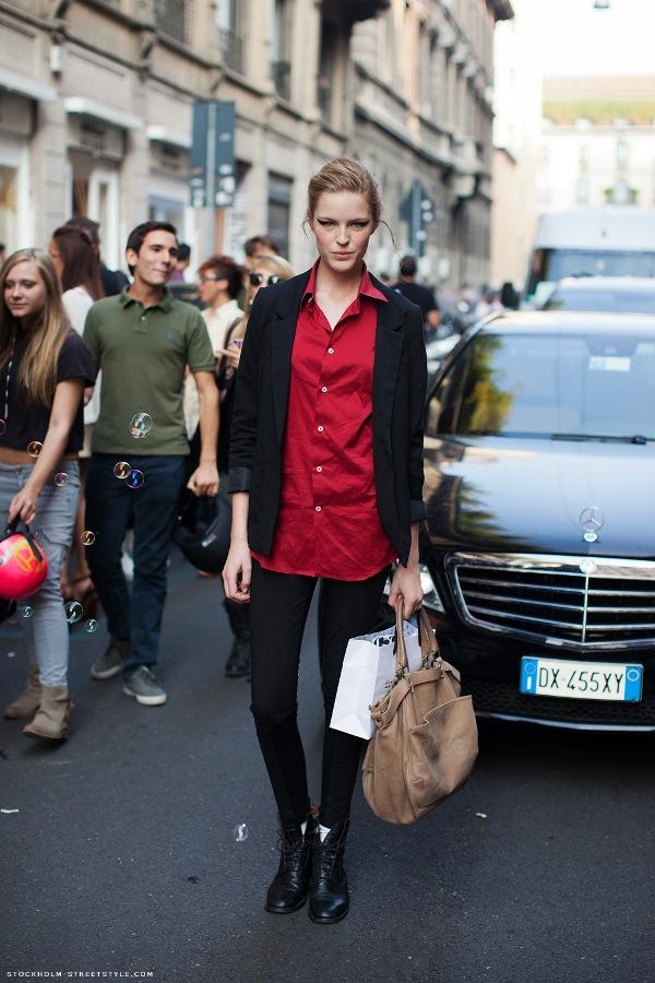 216248 980 Street Style: Modna jesen