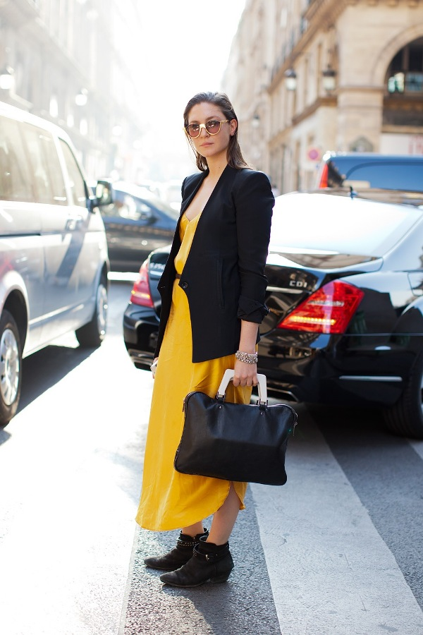 216388 980 Street Style: Modna jesen
