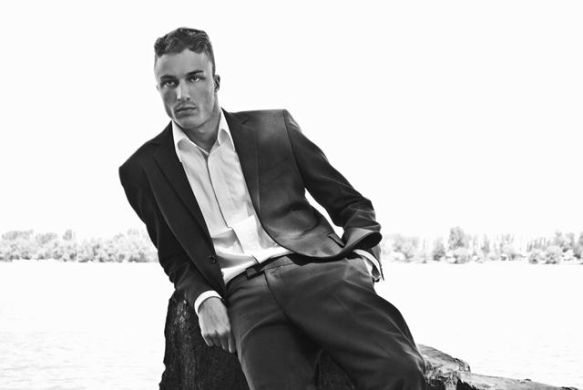 22 Wannabe intervju: Marko Saranovac