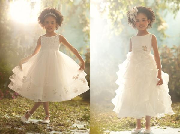 2210 Male princeze na venčanju