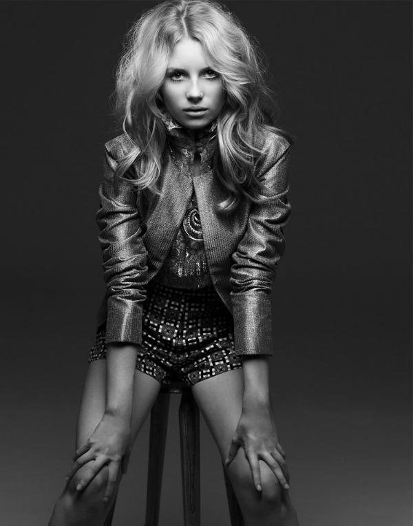 224 Kate Moss   Version 2.0?
