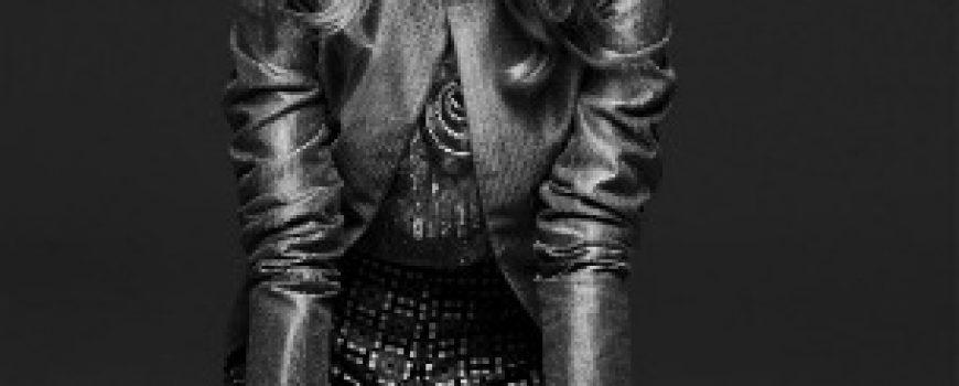 Kate Moss – Version 2.0?