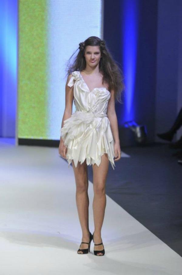 294390 271046982933391 264478490256907 786219 997568101 n Belgrade Fashion Week: Ana Šekularac