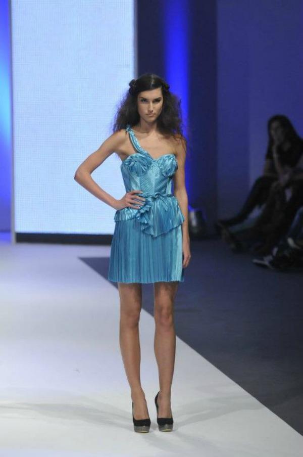 297537 271046742933415 264478490256907 786213 440586705 n Belgrade Fashion Week: Ana Šekularac