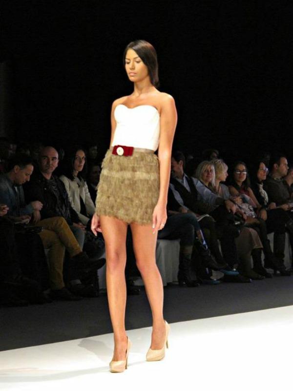 299669 193322157412141 193297917414565 406356 1096960245 n Belgrade Fashion Week: Mihano Momosa