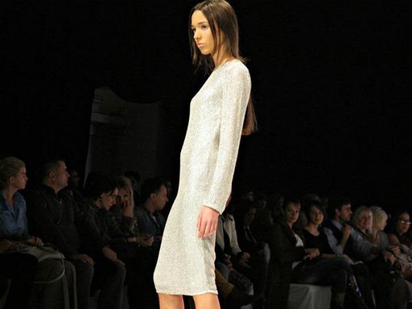 300852 193323000745390 193297917414565 406380 1293279720 n Belgrade Fashion Week: Mihano Momosa