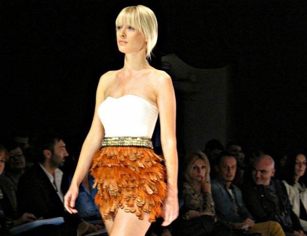 302020 193322407412116 193297917414565 406362 1025393770 n Belgrade Fashion Week: Mihano Momosa