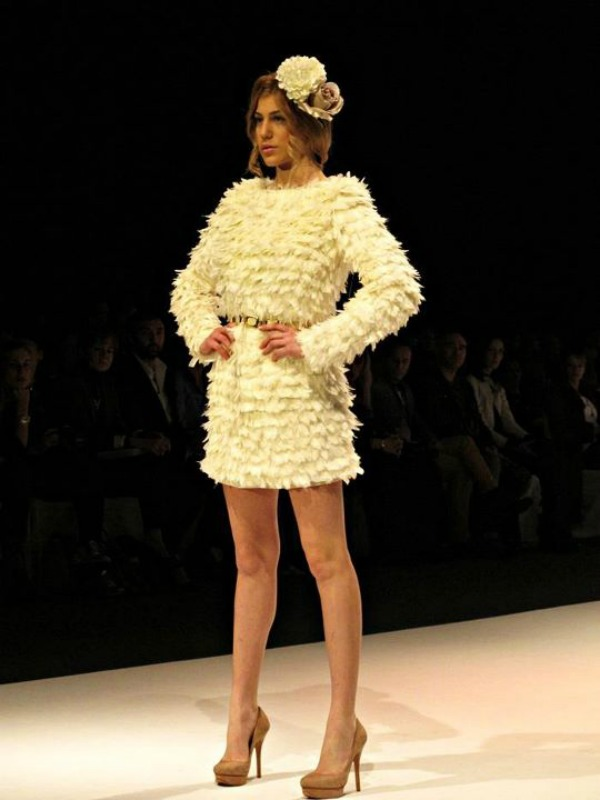 305219 193322060745484 193297917414565 406354 1318835501 n Belgrade Fashion Week: Mihano Momosa
