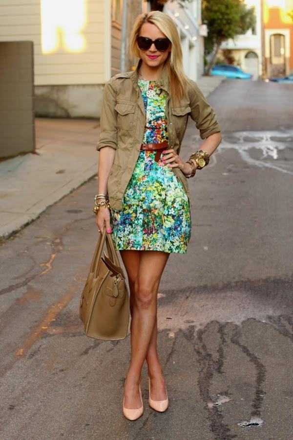 31 Street Style: Strane modne blogerke