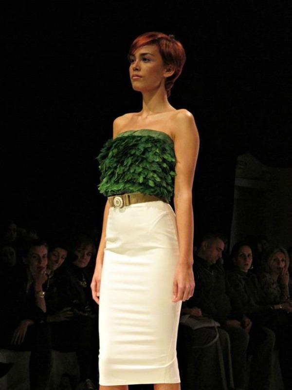 310553 193322237412133 193297917414565 406358 1632404211 n Belgrade Fashion Week: Mihano Momosa