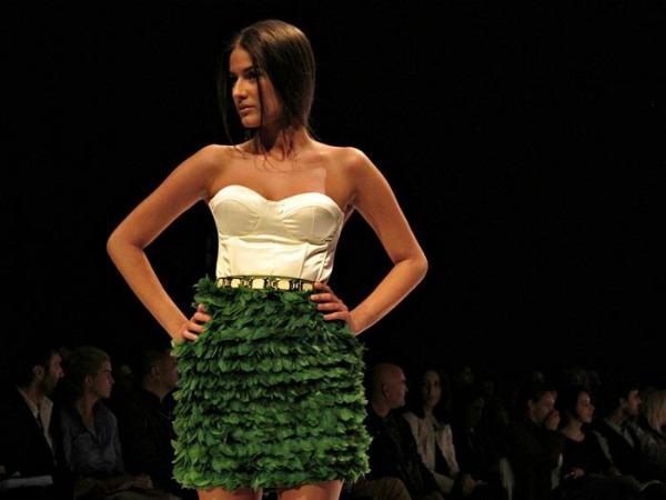 311445 193322277412129 193297917414565 406359 1217220560 n Belgrade Fashion Week: Mihano Momosa
