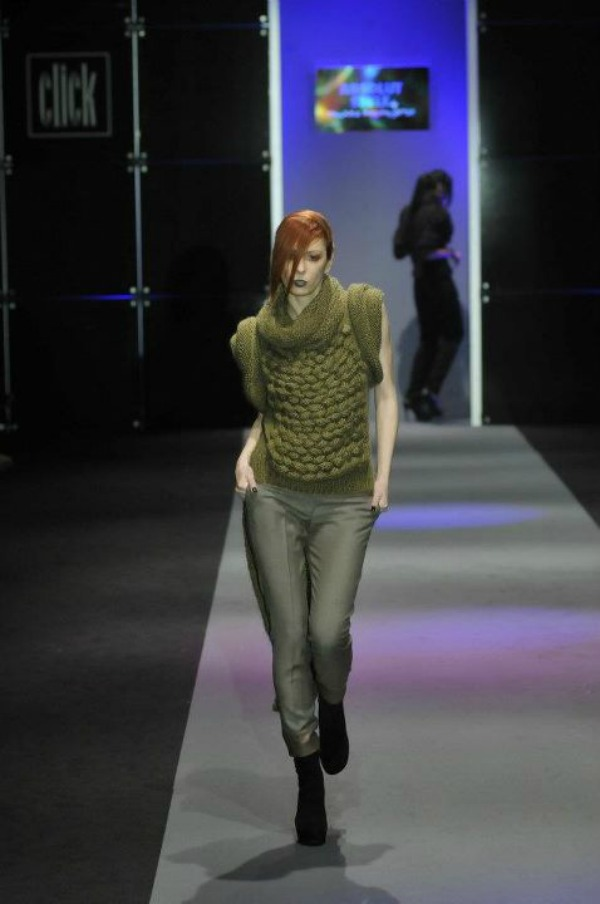 311458 271074542930635 264478490256907 786602 548962052 n Belgrade Fashion Week: Tamara Radivojević